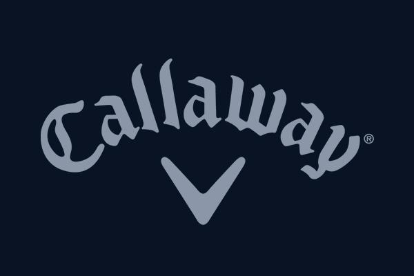 callaway_600x400px