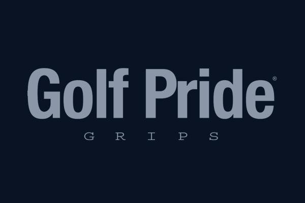 golf_pride_600x400px