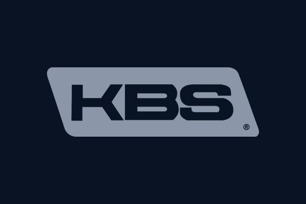 kbs_600x400px