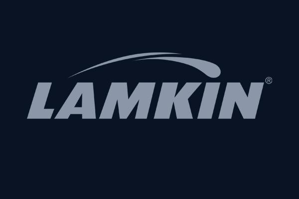 lamkin_600x400px