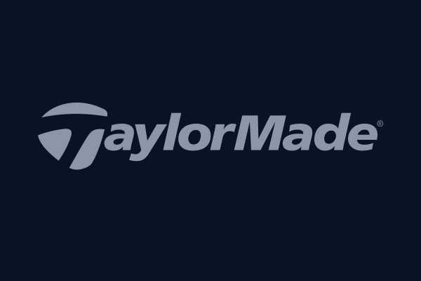 taylormade_pride_600x400px